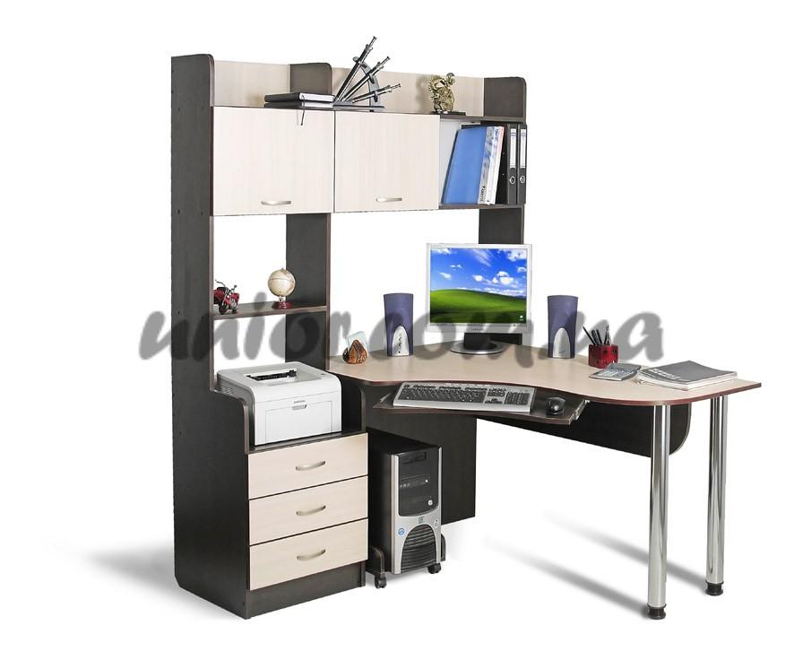 Компьютерный стол cк-12 цены купить компьютерный стол cк-12 .