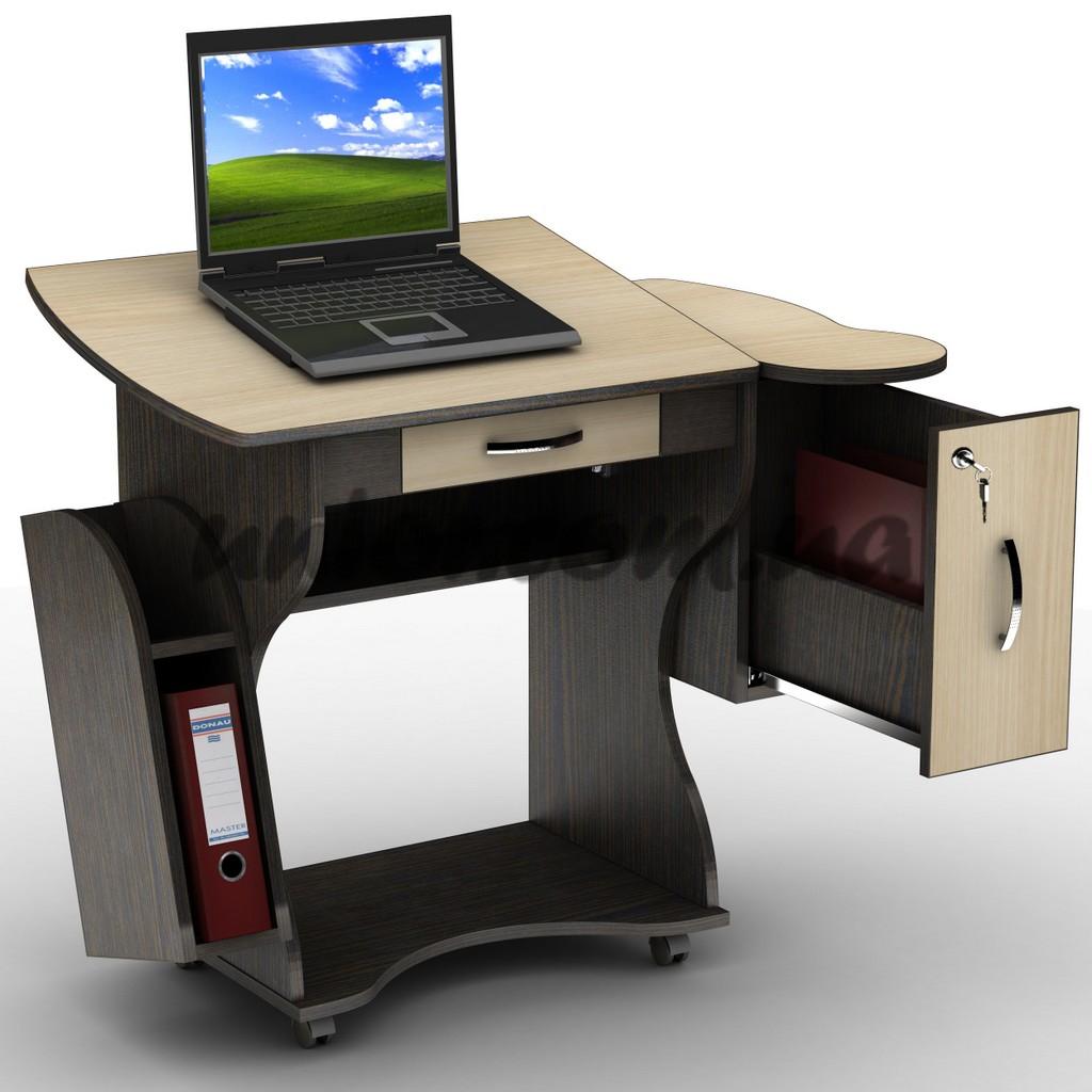 инструкция-схема для сборки стола су-4