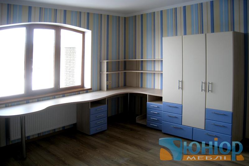 Детская мебель для двоих детей 011 цены купить детская мебел.