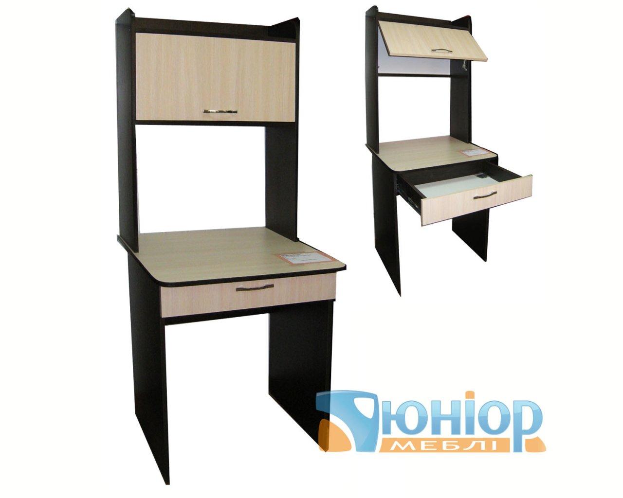компьютерный стол юниор 1211 цены от 148000 грн